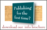 Download the Publishing Guidelines